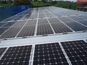 roth-kaltbrunn-alterswohung-photovoltaik