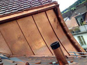 roth-uznach-obergasse-spengler