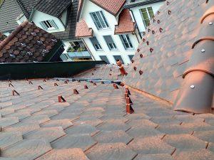roth-uznach-obergasse-steildach